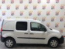 Voiture occasion RENAULT KANGOO 2 EXPRESS 1.5 DCI 90 EXTRA BLANC Diesel Avignon Vaucluse #4