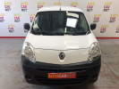 Voiture occasion RENAULT KANGOO 2 EXPRESS 1.5 DCI 90 EXTRA BLANC Diesel Avignon Vaucluse #2