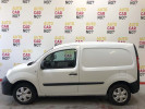 Voiture occasion RENAULT KANGOO 2 EXPRESS 1.5 DCI 90 EXTRA BLANC Diesel Avignon Vaucluse #3