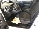 Voiture occasion RENAULT KANGOO 2 EXPRESS 1.5 DCI 90 EXTRA BLANC Diesel Avignon Vaucluse #6
