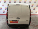 Voiture occasion RENAULT KANGOO 2 EXPRESS 1.5 DCI 90 EXTRA BLANC Diesel Avignon Vaucluse #5