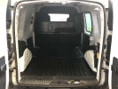 Voiture occasion RENAULT KANGOO 2 EXPRESS 1.5 DCI 90 EXTRA BLANC Diesel Avignon Vaucluse #7