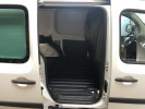 Voiture occasion RENAULT KANGOO 2 EXPRESS 1.5 DCI 90 EXTRA BLANC Diesel Avignon Vaucluse #8