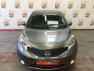 Voiture occasion NISSAN NOTE 2 1.5 DCI 90 CONNECT EDITION GRIS Diesel Nimes Gard #2