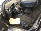 Voiture occasion NISSAN NOTE 2 1.5 DCI 90 CONNECT EDITION GRIS Diesel Nimes Gard #6
