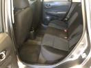 Voiture occasion NISSAN NOTE 2 1.5 DCI 90 CONNECT EDITION GRIS Diesel Nimes Gard #7