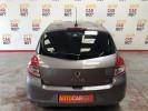 Voiture occasion RENAULT CLIO 3 1.5 DCI 105 XV DE FRANCE 5P GRIS Diesel Arles Bouches du Rhône #5