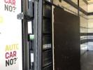 Voiture occasion RENAULT MASTER 3 PLANCHER CABINE 2.3 DCI 125 BLEU Diesel Nimes Gard #10