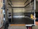 Voiture occasion RENAULT MASTER 3 PLANCHER CABINE 2.3 DCI 125 BLEU Diesel Nimes Gard #9