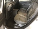 Voiture occasion RENAULT SCENIC 4 1.5 DCI 110 ENERGY BUSINESS GRIS Diesel Nimes Gard #7