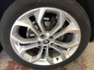 Voiture occasion RENAULT SCENIC 4 1.5 DCI 110 ENERGY BUSINESS GRIS Diesel Nimes Gard #9