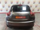 Voiture occasion NISSAN JUKE 1.5 DCI 110 FAP ACENTA GRIS Diesel Nimes Gard #5