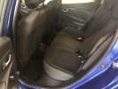 Voiture occasion RENAULT CLIO 4 1.5 DCI 75 ENERGY BUSINESS BLEU Diesel Avignon Vaucluse #7
