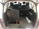 Voiture occasion RENAULT GRAND SCENIC 3 1.5 DCI 110 FAP BUSINESS 7PL EURO5 GRIS Diesel Avignon Vaucluse #8