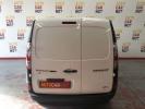 Voiture occasion RENAULT KANGOO DCI 75 BLANC Diesel Nimes Gard #5