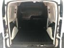 Voiture occasion RENAULT KANGOO DCI 75 BLANC Diesel Nimes Gard #7