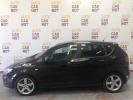 Voiture occasion SEAT ALTEA 1.6 TDI FAP CR 105 SPORT NOIR Diesel Nimes Gard #3