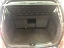 Voiture occasion SEAT ALTEA 1.6 TDI FAP CR 105 SPORT NOIR Diesel Nimes Gard #8