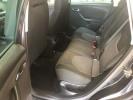Voiture occasion SEAT ALTEA 1.6 TDI FAP CR 105 SPORT NOIR Diesel Nimes Gard #7