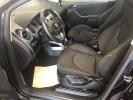 Voiture occasion SEAT ALTEA 1.6 TDI FAP CR 105 SPORT NOIR Diesel Nimes Gard #6