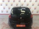 Voiture occasion SEAT ALTEA 1.6 TDI FAP CR 105 SPORT NOIR Diesel Nimes Gard #5