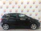 Voiture occasion SEAT ALTEA 1.6 TDI FAP CR 105 SPORT NOIR Diesel Nimes Gard #4