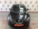 Voiture occasion SEAT ALTEA 1.6 TDI FAP CR 105 SPORT NOIR Diesel Nimes Gard #2