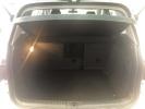 Voiture occasion VOLKSWAGEN TIGUAN 2.0 TDI 110CV CONFORTLINE BLANC Diesel Arles Bouches du Rhône #8
