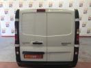 Voiture occasion RENAULT TRAFIC 3 L2H1 1200 1.6 DCI 125 ENERGY GRAND CONFORT BLANC Diesel Montpellier Hérault #5