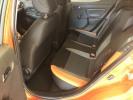 Voiture occasion NISSAN MICRA 5 1.5 DCI 90 ACENTA ORANGE Diesel Arles Bouches du Rhône #7