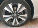 Voiture occasion NISSAN PULSAR DCI110 TEKNA GRIS Diesel Nimes Gard #8