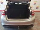 Voiture occasion NISSAN PULSAR DCI110 TEKNA GRIS Diesel Nimes Gard #7