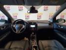 Voiture occasion NISSAN PULSAR DCI110 TEKNA GRIS Diesel Nimes Gard #6