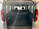 Voiture occasion FIAT DOBLO GRIS Diesel Avignon Vaucluse #8