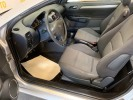 Voiture occasion OPEL TIGRA TWINTOP 1.4 TWINPORT GRIS Essence Nimes Gard #6
