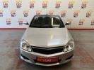 Voiture occasion OPEL TIGRA TWINTOP 1.4 TWINPORT GRIS Essence Nimes Gard #2