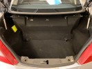 Voiture occasion OPEL TIGRA TWINTOP 1.4 TWINPORT GRIS Essence Nimes Gard #7