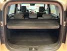 Voiture occasion KIA SOUL 1.6 CRDI 128 VIBE BEIGE Diesel Nimes Gard #8