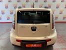 Voiture occasion KIA SOUL 1.6 CRDI 128 VIBE BEIGE Diesel Nimes Gard #5