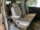 Voiture occasion MERCEDES VIANO LONG 2.2 CDI TREND BVA GRIS Diesel Nimes Gard #8