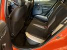 Voiture occasion NISSAN MICRA DCI90 ACENTA ORANGE Diesel Nimes Gard #7
