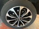 Voiture occasion NISSAN QASHQAI 1.6 DCI 130 CONNECT EDITION GRIS Diesel Nimes Gard #9