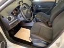 Voiture occasion RENAULT CLIO 3 DCI BLANC Diesel Nimes Gard #6