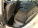 Voiture occasion RENAULT CLIO 3 DCI BLANC Diesel Nimes Gard #7
