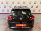 Voiture occasion RENAULT CLIO 4 ESTATE 1.2 16V 75 LIFE Essence Nimes Gard #5