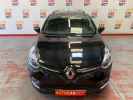 Voiture occasion RENAULT CLIO 4 ESTATE 1.2 16V 75 LIFE Essence Nimes Gard #2