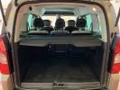 Voiture occasion CITROEN BERLINGO 2 1.6 HDI 90 XTR VERT Diesel Nimes Gard #8