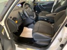 Voiture occasion CITROEN C4 PICASSO BLANC Diesel Nimes Gard #6