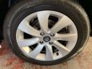 Voiture occasion CITROEN C4 PICASSO BLANC Diesel Nimes Gard #9