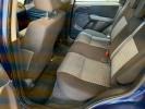 Voiture occasion FIAT SEDICI 1.9 MJT 4X4 ELEGANCE BLEU Diesel Avignon Vaucluse #7